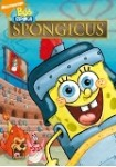 Bob Esponja : Spongicus