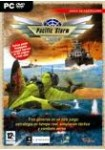 Pacific Storm Allies CD-ROM