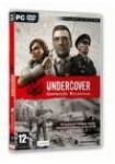 Undercover: Operación Wintersun CD-ROM