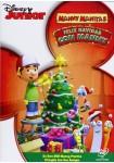 Manny Manitas : Feliz Navidad con Manny