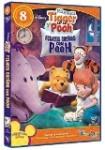 Mis Amigos Tigger & Pooh : Felices Sueños con Pooh