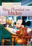 Una Navidad con Mickey : Cortos Clásicos Disney - Vol. 7