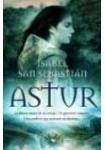 Astur ( 13 CDs Audiolibro ) Novela