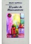 El padre de Blancanieves ( 9 CDs Audiolibro ) NOVELA