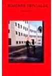 Crímenes Triviales ( 2 CDs Audiolibro ) Relatos