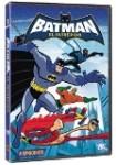 Batman : El Intrépido Batman - Vol. 1