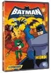 Batman : El Intrépido Batman - Vol. 2