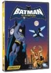 Batman : El Intrépido Batman - Vol. 3