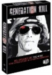 Generation Kill (Miniserie)