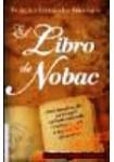 El libro de Nobac ( 5 CDs Audiolibro ) Novela
