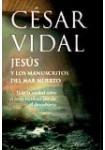 Jesús y los manuscritos del mar muerto ( 5 CDs Audiolibro ) Pensamiento
