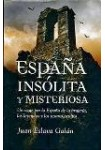 España insólita y misteriosa ( 6 CDs Audiolibro ) Pensamiento