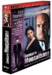 Comisario Montalbano - Vol. 3 (Seis Casos Completos)