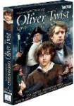 Oliver Twist (1985) (Llamentol)