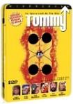 Tommy : The Movie (Ed. Especial 30 Aniversario - Caja Metálica) (V.O.S.)