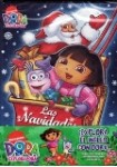 Dora la Exploradora : Las Navidades de Dora