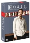 House - Temporada 5 (Ed. Horizontal)