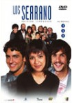 Pack Los Serrano: 1ª Temporada - Volúmenes 4, 5 y 6