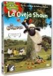 La Oveja Shaun - Vol. 6 : La Cometa