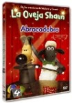 La Oveja Shaun - Vol. 4 : Abracadabra