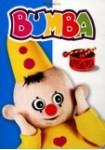 Bumba DVD