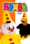Bumba kiwi DVD
