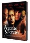 Agente Secreto (1996)