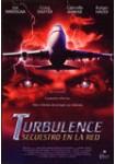 Turbulence: Secuestro en la Red