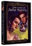 Vida Íntima de Julia Norris