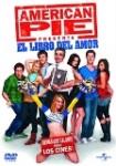 American Pie Presenta : El Libro del Amor