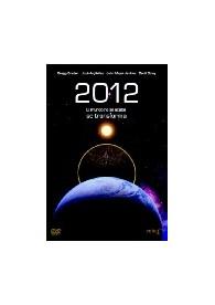 2012 El mundo no se acaba...se transforma