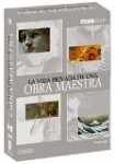 La Vida Privada de una Obra Maestra (7 DVD)