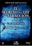 El Secreto de la Ley de la Atracción 2 ( Las claves del exito ) DVD (2)