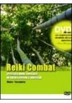 Reiki Combat ( LIBRO + DVD )