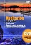 Meditación para todos ( LIBRO + DVD )