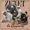 La Guapería: Zenet CD(1)