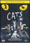 Cats (Ed.Esp.)