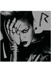 Rated R: Remixed : Rihanna CD(1)