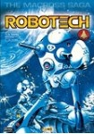 Robotech : The Macross Saga - Vol. 04