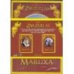 Pack Las Zarzuelas : Bohemios / Maruxa