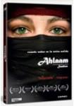 Ahlaam (V.O.S.)