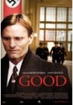 Good ( 2008 )