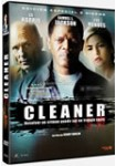 Cleaner (Ed. Especial)