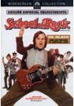 School of Rock (Escuela de Rock): Edición Especial Coleccionista