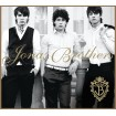 Jonas Brothers (Jonas Brothers) (CD)