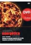 Proteccion energetica practica (LIBRO + DVD)