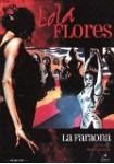 Colección Lola Flores: La Faraona