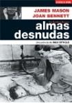 Almas Desnudas (Blu-Ray)