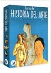 Curso de Historia del Arte CD-ROM