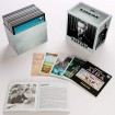 Complete Decca Recordings (Herbert von Karajan) (33 CD Box Set)